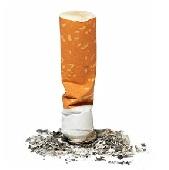 курение и офтальмопатия